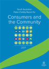Consumers and the Community Thumbnail