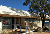 Coober Pedy Medical Practice